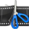 Boilsoft Video Splitter(极速视频分割器) V7.02.2 绿色免费版