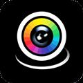 CyberLink YouCam 7(全方位视频应用工作室) V7.0.3529 最新版