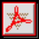 Acrobat Distiller(PDF虚拟打印工具) V9.0 官方版