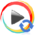 My Autoplay Enterprise(光盘菜单制作工具) V2.3 破解版