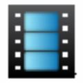 Total Video Audio Converter(视频音频格式转换软件) V4.1.2 中文免费版
