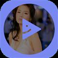 xvideos中文网电脑版 V2.0 PC版