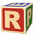 Repetier Host(3D打印设计软件) V1.0.6 官方版
