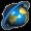 封包助手 V0.6 Beta Build 0306 中文绿色版