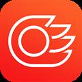 金太阳手机炒股软件 V4.2.0 安卓版