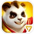 神武2手游电脑版 V2.0.70 官方版