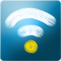 WIFI无线猎手 V3.1.0 安卓版