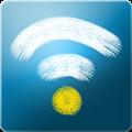 WiFi无线猎手电脑版 V3.1.0 钱柜娱乐官网手机版
