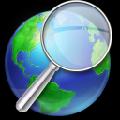网络嗅探器 V5.5 绿色正式版