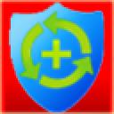 海康监控录像恢复软件 V6.088 海康版