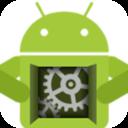 ROM制作工具 V1.0.0.11 官方版