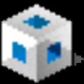 木一工具箱 V8.8 免费版