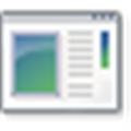 Fixed Bad Disk(坏硬盘分区工具) V1.4 绿色版