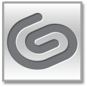 CLIP STUDIO PAINT(漫画插图设计软件) V1.7.2 官方版