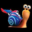 蜗牛壳优站助手 V1.0 官方版