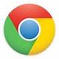 图知乎Chrome插件 免费版