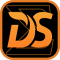 安卓投屏大师TC DS V1.1.1 官方版
