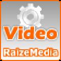 镭智全能视频转换器 V3.10 官方版