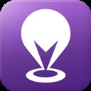 酱紫 V2.5.0 iPhone版