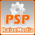 镭智PSP视频转换器 V3.10 官方版