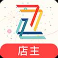 奇麟微店 V1.1.2 安卓版