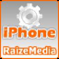 镭智iPhone视频转换器 V3.10 官方版