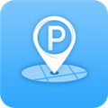 捷停车 V3.0.0 安卓版
