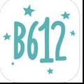 B612咔叽 V7.7.6 ipad版