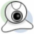 天眼网购特价提醒 V2.0 官方版