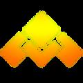 惠州干部网络培训助手 V4.0 绿色版
