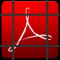 PDFdo PDF页面剪切工具 V1.1 官方版