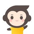 小猿口算 V1.0.0 苹果版