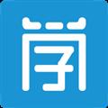 学历查询 V2.6.4 安卓版