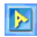 Active Player(iac播放器) V3.5 官方版