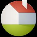 Live Home 3D(室内设计软件) V3.3.3 Mac版