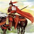 骑马与砍杀汉匈全面战争破解补丁 免费版