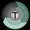TeraCopyPro(快速复制工具) V3.27 绿色精简版
