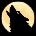 天狼进程隐藏工具