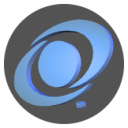 SRS Audio Essentials(音效增强软件) V1.2.3 特别版