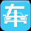 爱车生活 V5.1.4 安卓版