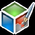 TBS Cover Editor(包装设计软件) V2.6.1.5327 特别版