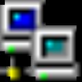 PortMap(端口映射工具) V1.6 绿色免费版