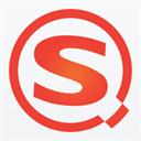 西瓜视频百万英雄答题助手 V1.6.2 免费版