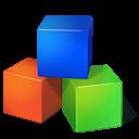 今晨送货单软件 V1.47 官方最新版