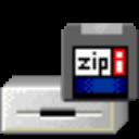 稻草人智能DNS服务客户端 V2.0 绿色版