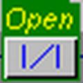 OpenPLC阶梯编辑程序 V2.29.3 绿色版