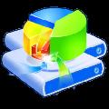 Aomei Dynamic Disk Manager(动态硬盘分区工具) V1.2 官方版