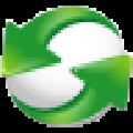 PRGS430 Pro(PRGS430编程器) V3.25 官方版