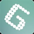 联享能源 V1.1.8 安卓版