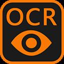 捷速OCR文字识别软件 V5.3 免费版